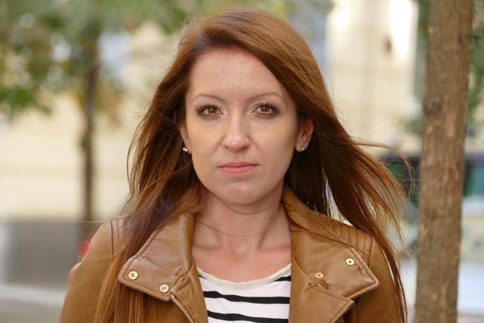 Katarzyna Semaniuk