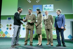 best-life-nature-project-awards-2016_27292489062_o_1